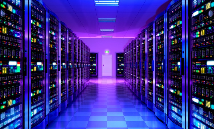 оптимизация vps сервер